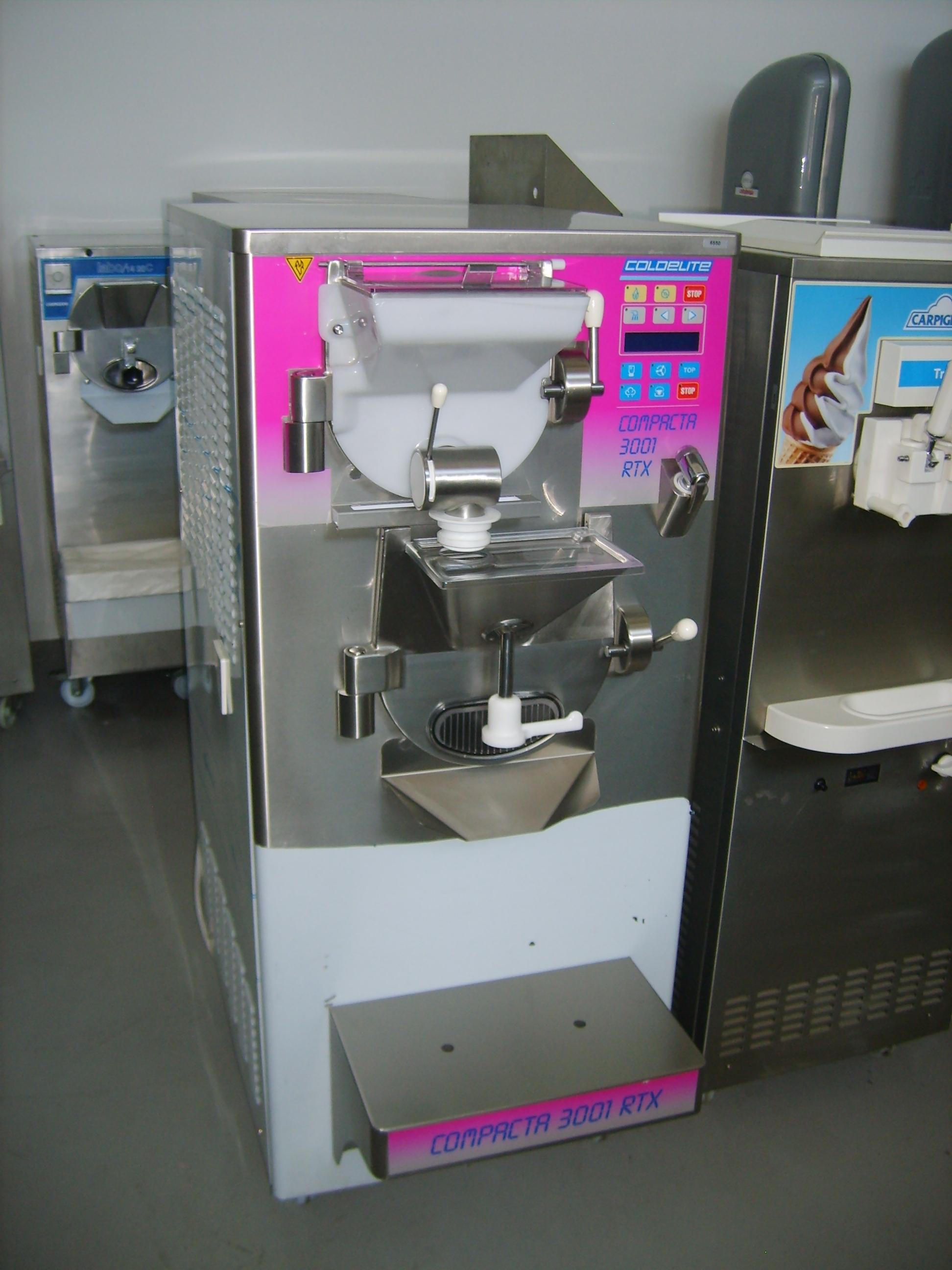 3001-rtx